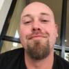 fling profile picture of Slipknotss113