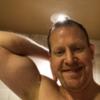 fling profile picture of C_reddeyo