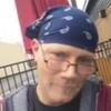 fling profile picture of Purepleasurez