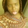 fling profile picture of tasty_ke