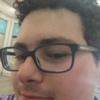 fling profile picture of Sammygarf