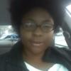 fling profile picture of fufu-cuddli-poo