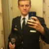 fling profile picture of ColHogan91