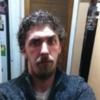 fling profile picture of Bfra025