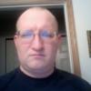 fling profile picture of netgalactus