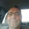 fling profile picture of Mwatley_kik