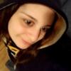 fling profile picture of !BruinsSentraBabiiGrl420!
