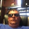 fling profile picture of royherr69