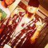 fling profile picture of Logan51259