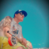 fling profile picture of THrjh0823K