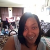 fling profile picture of Lynnette36