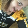 fling profile picture of ***SexiiBruinsGrl***