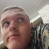 fling profile picture of Hunter_1998