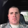 fling profile picture of Army8011