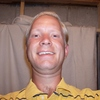 fling profile picture of Justwtnfru