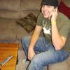 fling profile picture of Bigone8282