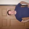 fling profile picture of Jack Wellendowed