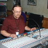 fling profile picture of Sound Tech