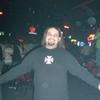 fling profile picture of roadwarrior33