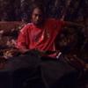 fling profile picture of MrfreakyKing
