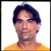 fling profile picture of virtualmystik
