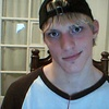 fling profile picture of Evan.hanson