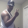 fling profile picture of nyboi87
