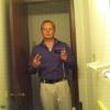 fling profile picture of jlf44