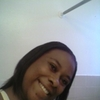 fling profile picture of JUICYREDD24