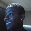fling profile picture of sweetjackiegirl