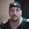 fling profile picture of michaeltalbot1978