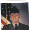 fling profile picture of texas_usarmyvet