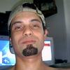 fling profile picture of Desanti1