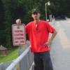 fling profile picture of 69_Fun4U2