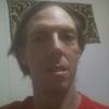 fling profile picture of daniel2372