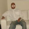 fling profile picture of onenewlife