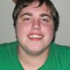 fling profile picture of jonk2121