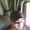 fling profile picture of SierraSix