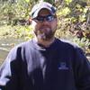 fling profile picture of mega_tim73