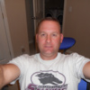 fling profile picture of jmtmba3087