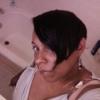 fling profile picture of 69Huni_B