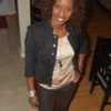fling profile picture of jonesy772