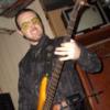 fling profile picture of Progrocker74