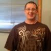 fling profile picture of drwow4pleasure