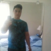 fling profile picture of Da_King_29