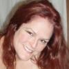fling profile picture of debbiehart