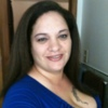 fling profile picture of kat30nett