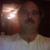 fling profile picture of badman240181