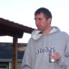 fling profile picture of Sam  -  I  -  AM