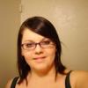 fling profile picture of AFitchett91